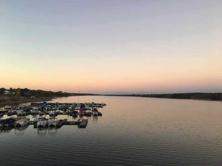 Best views in Ohio (Part two)