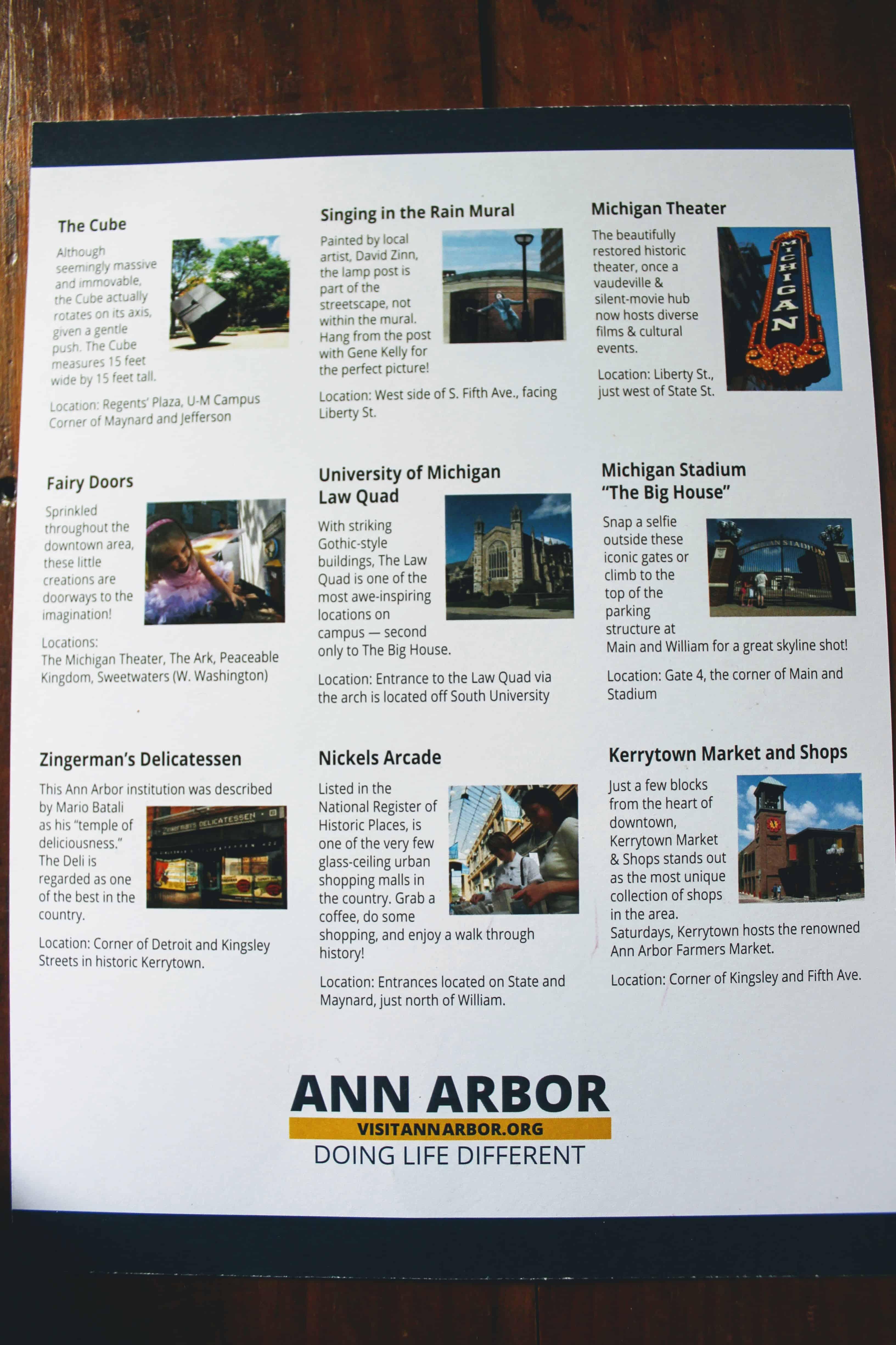 7516809856 IMG 6122 An Ohio Girl Visits Ann Arbor   #MittenTrip