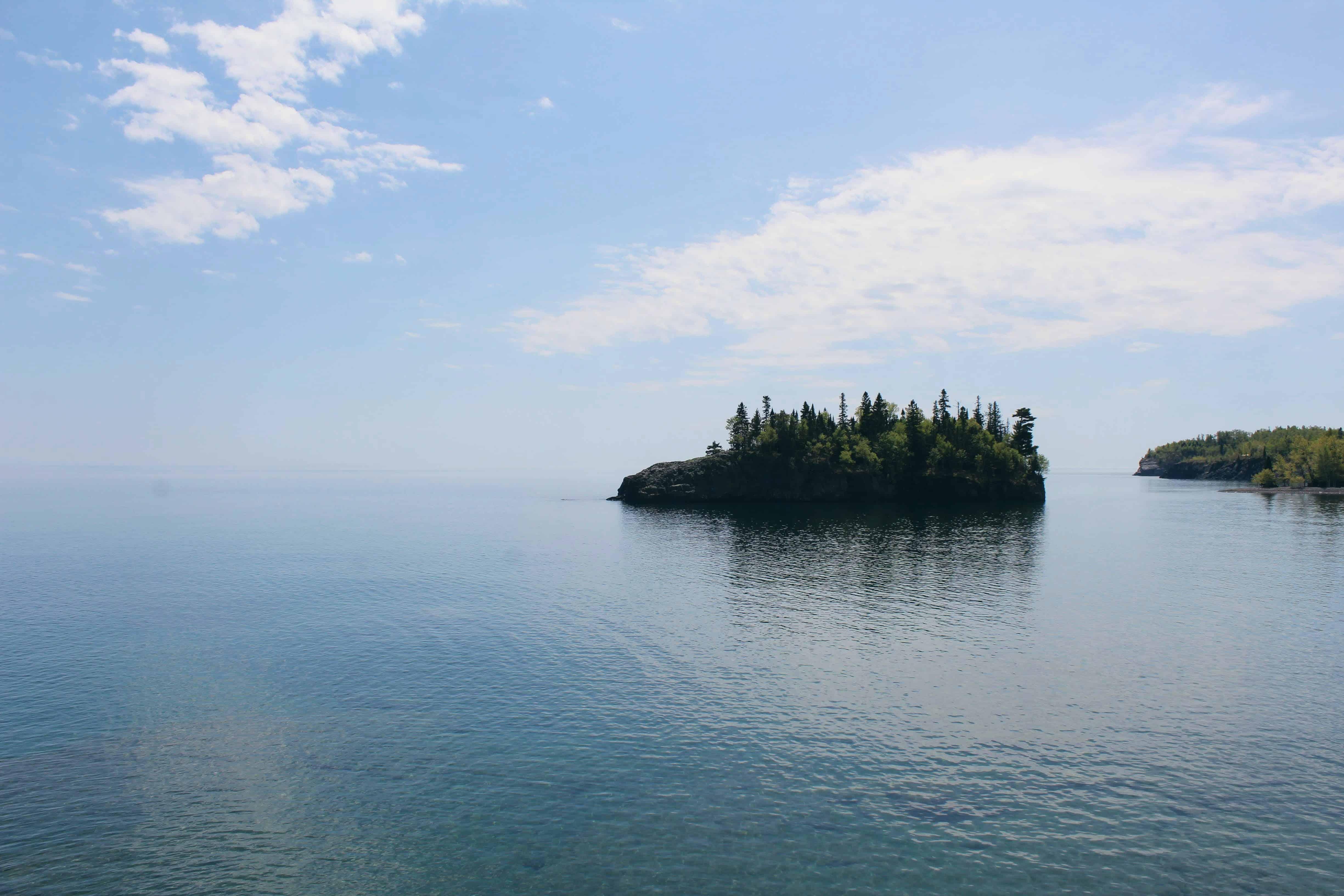 5013505716376136285 IMG 1427 Our Lake Superior Circle Tour   #MittenTrip