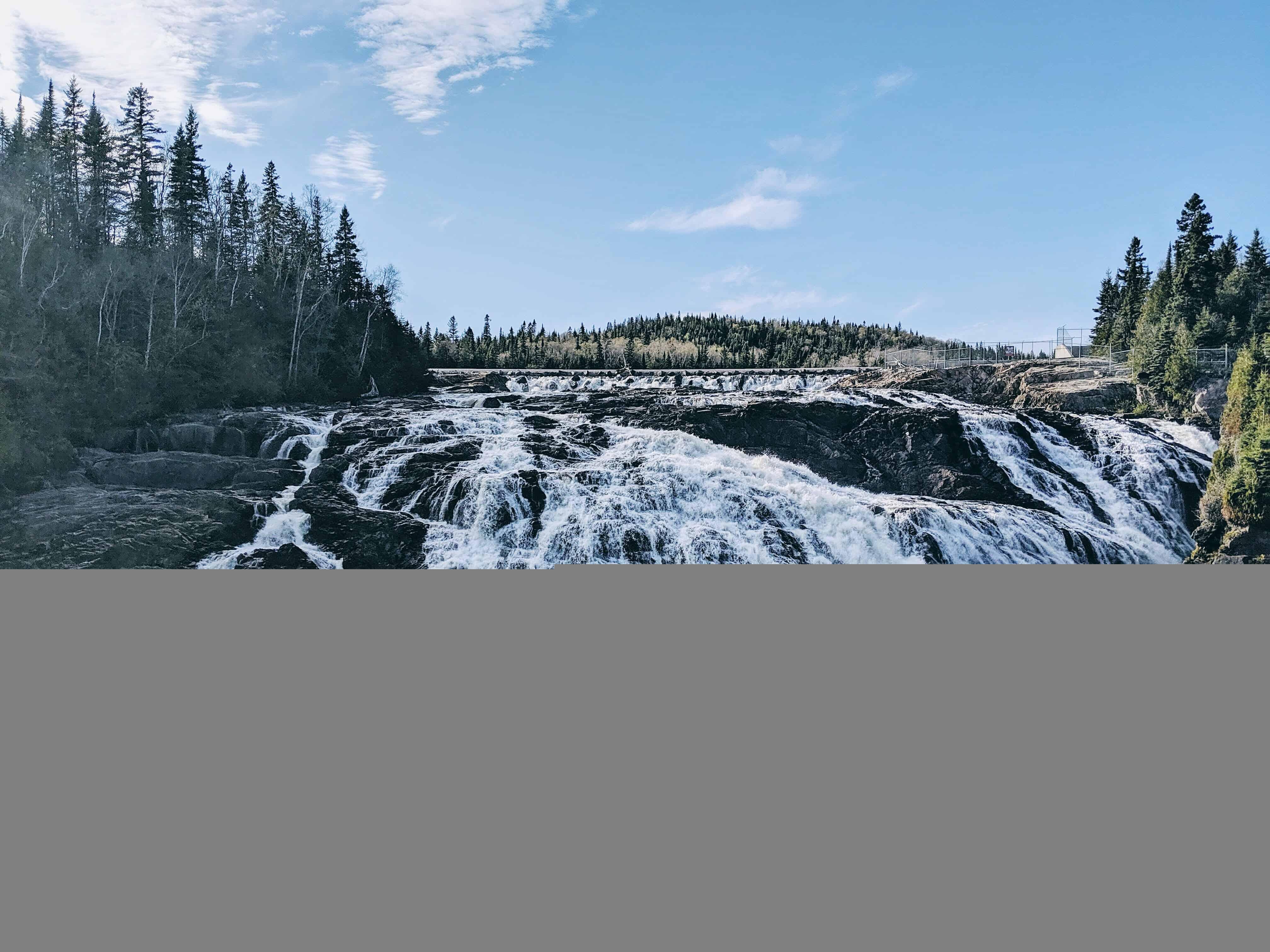 582E8076 1140 442D AA31 813142F0103F Our Lake Superior Circle Tour   #MittenTrip