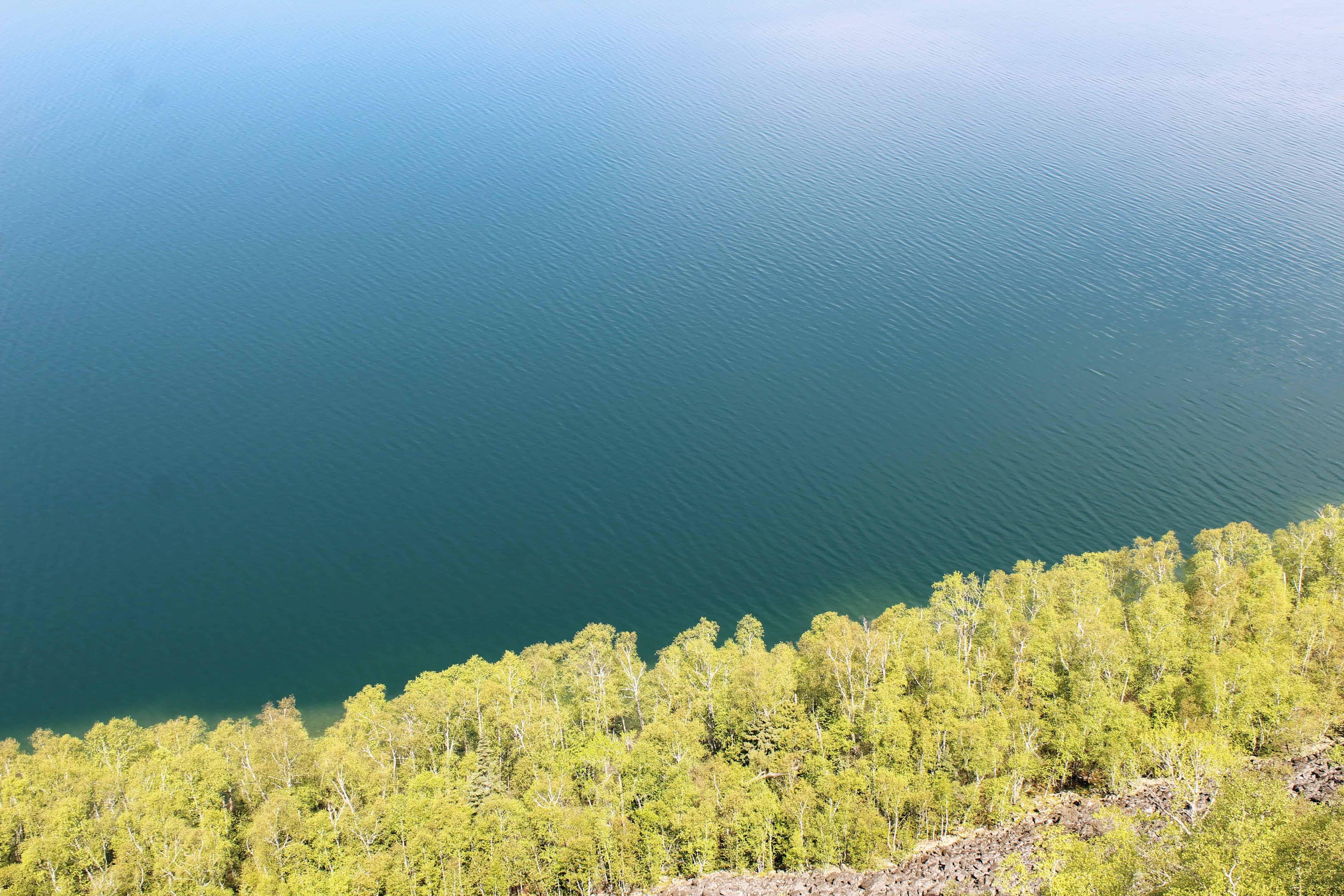 9153384845042521208 IMG 1349 Our Lake Superior Circle Tour   #MittenTrip