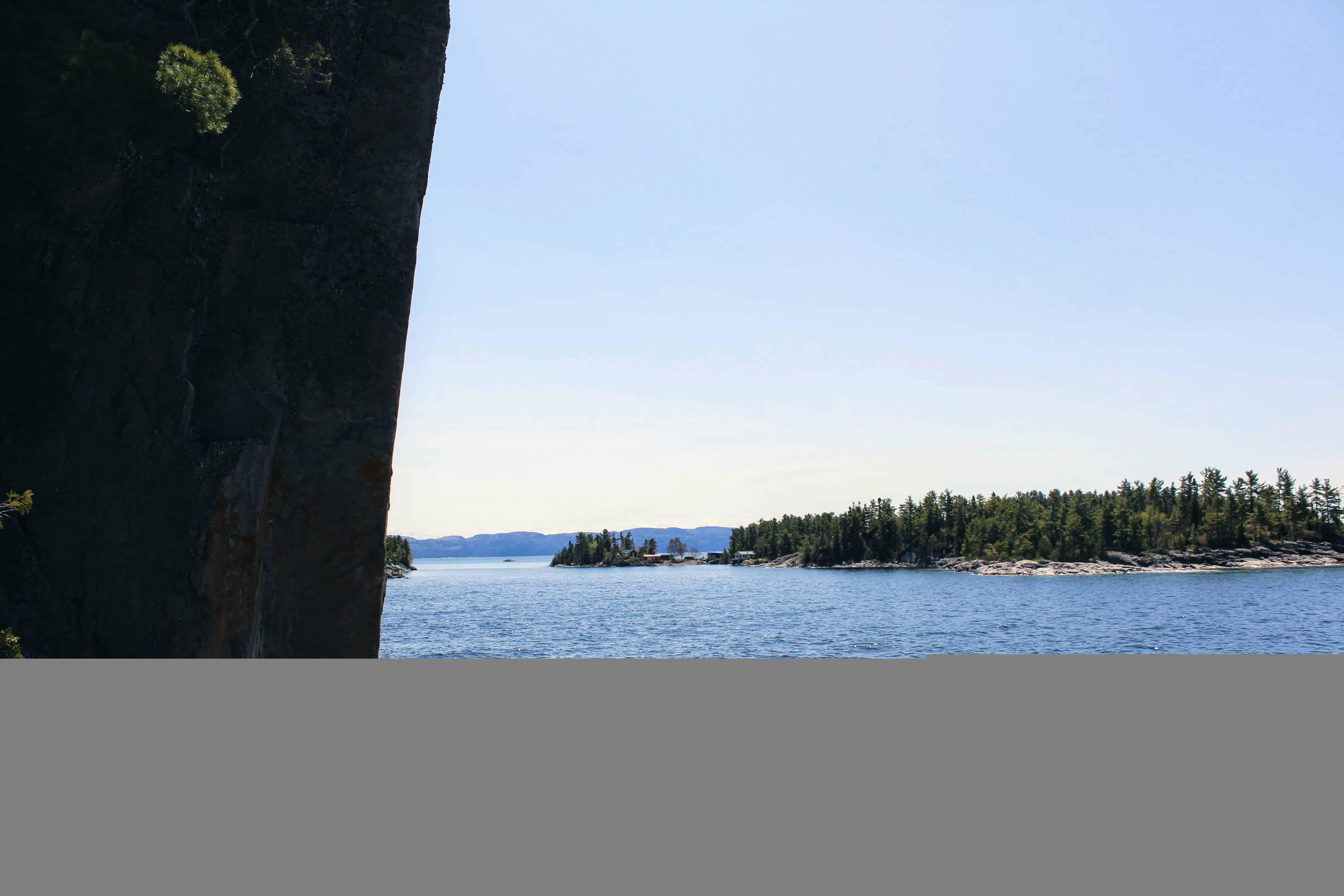 IMG 1060 Our Lake Superior Circle Tour   #MittenTrip