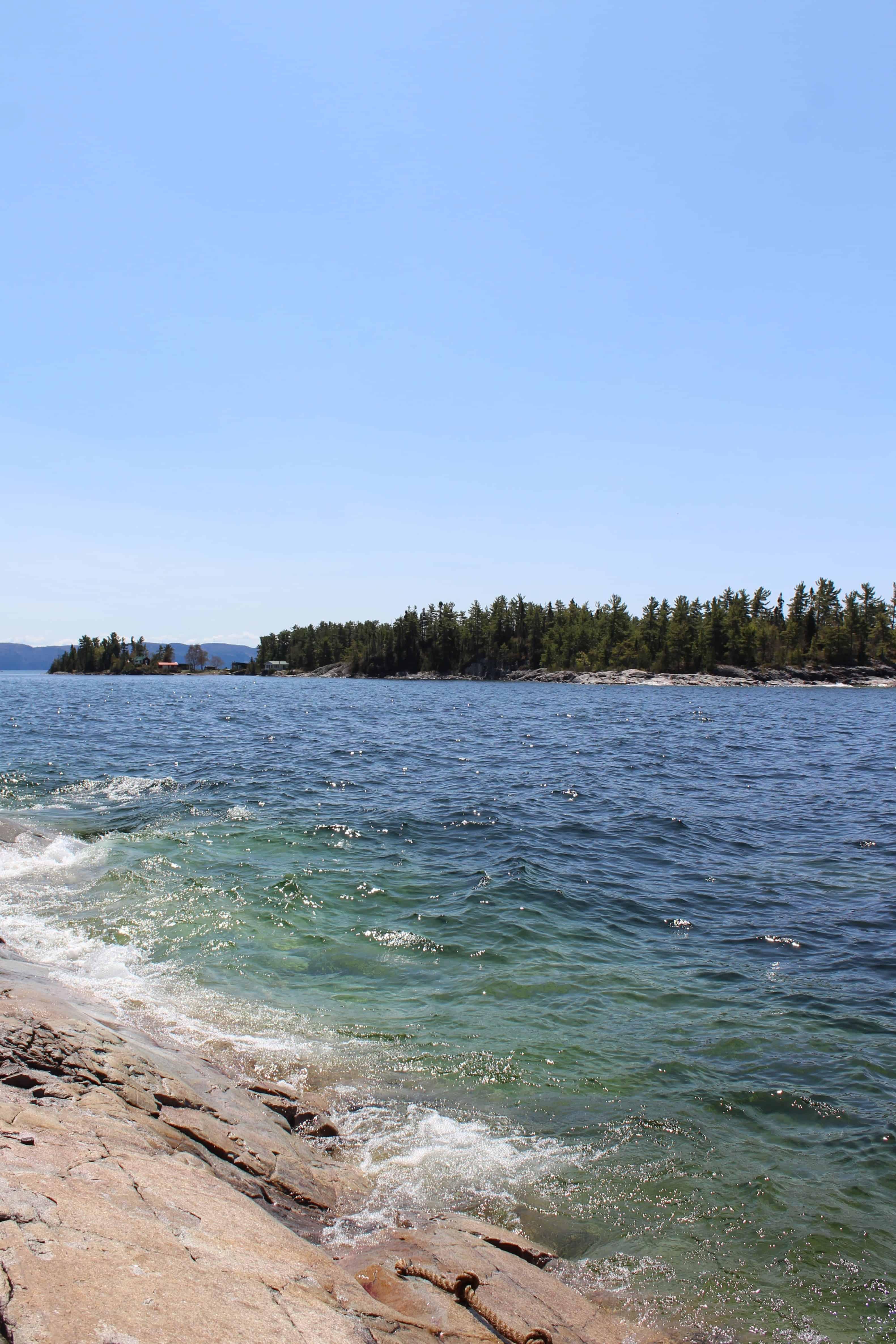 IMG 1081 Our Lake Superior Circle Tour   #MittenTrip