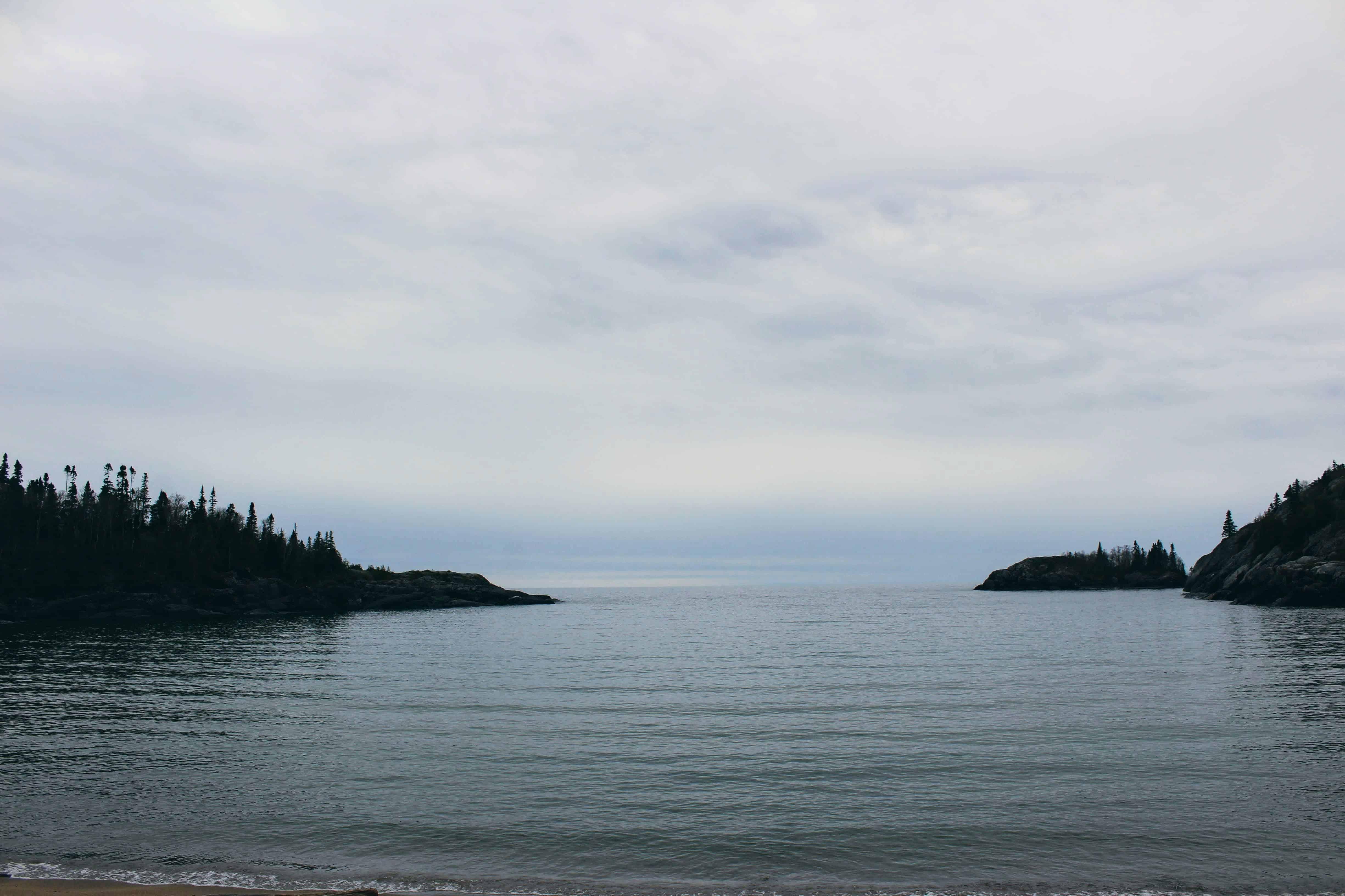 IMG 1179 Our Lake Superior Circle Tour   #MittenTrip