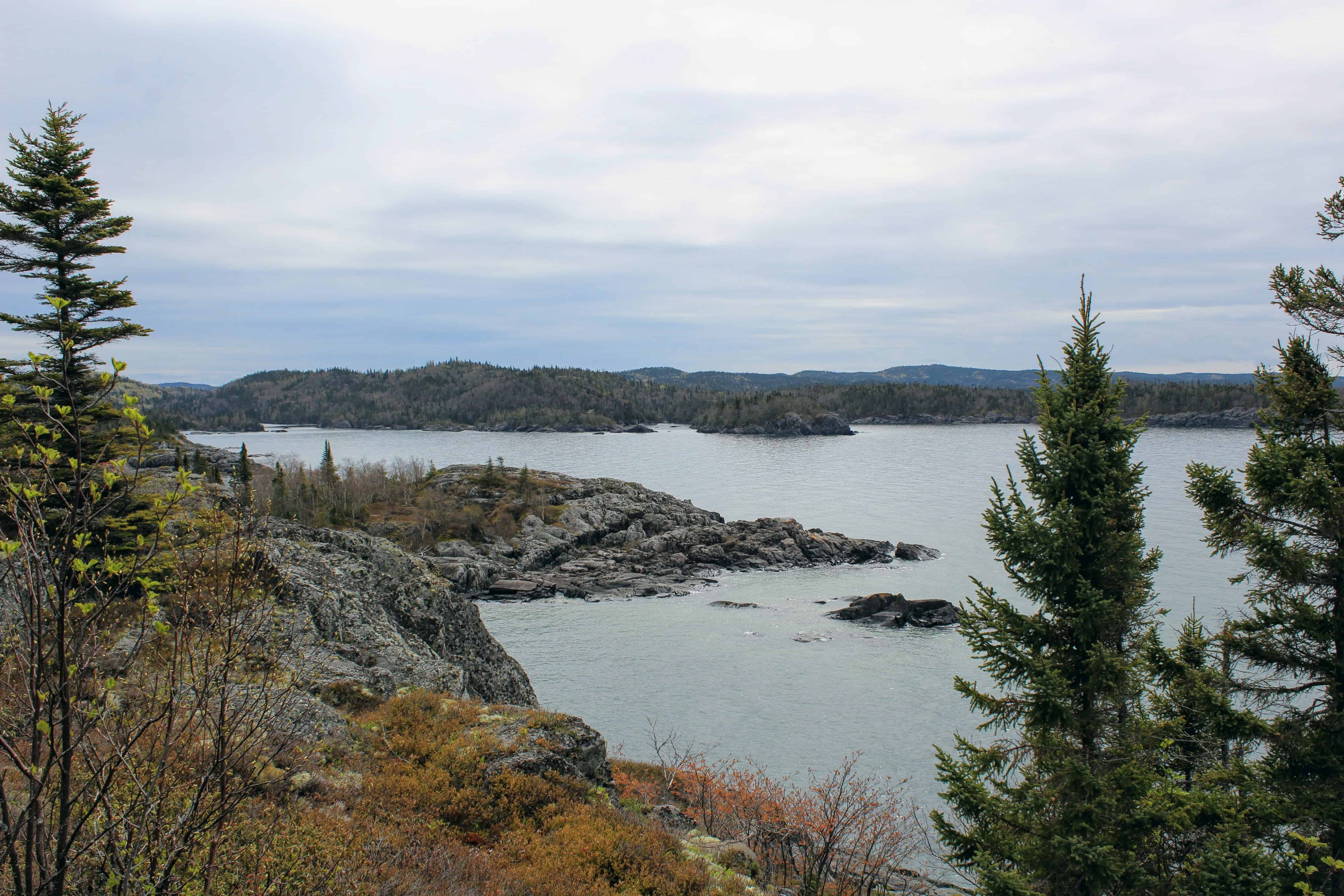 IMG 1265 Our Lake Superior Circle Tour   #MittenTrip