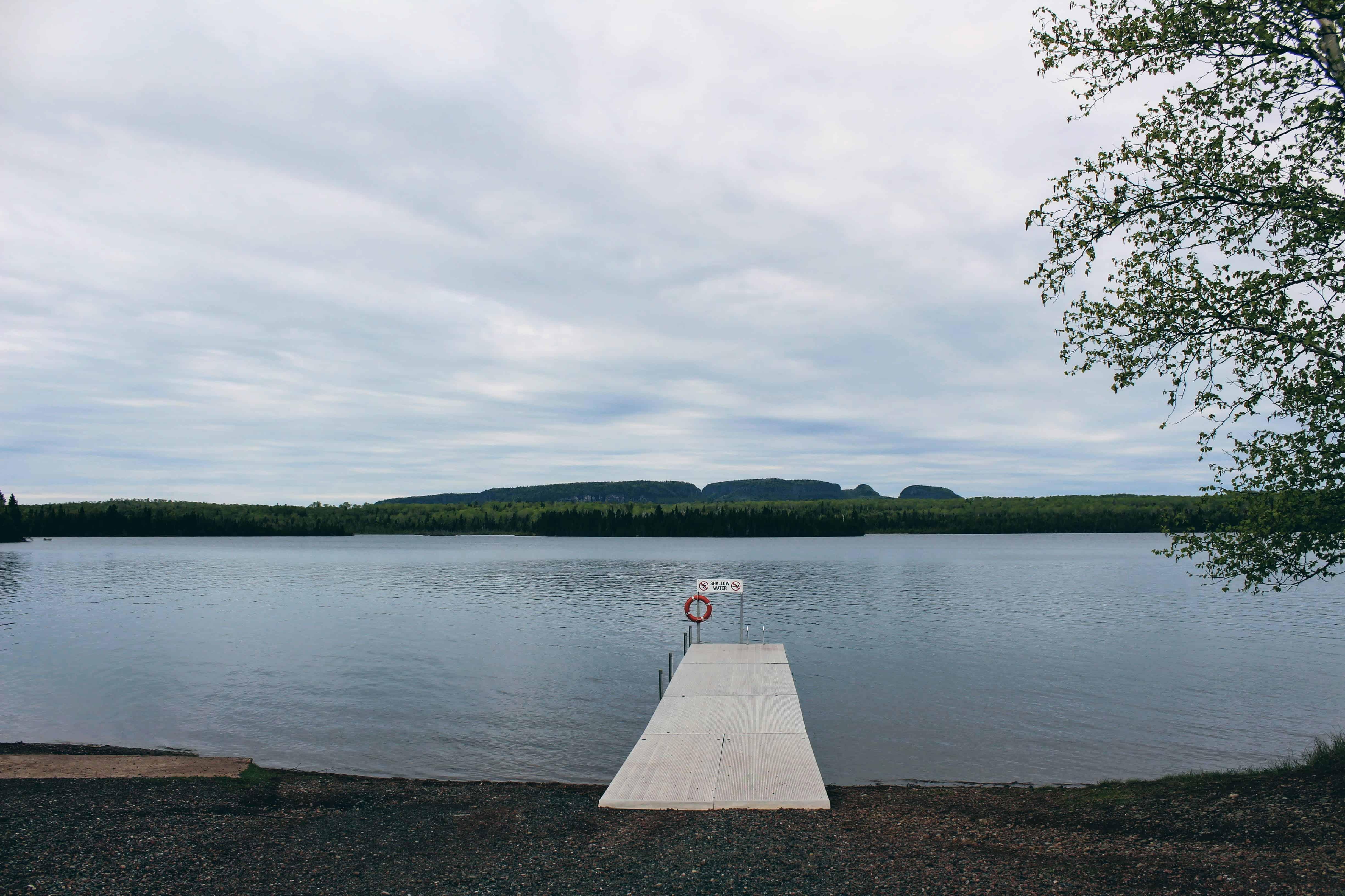 IMG 1289 Our Lake Superior Circle Tour   #MittenTrip