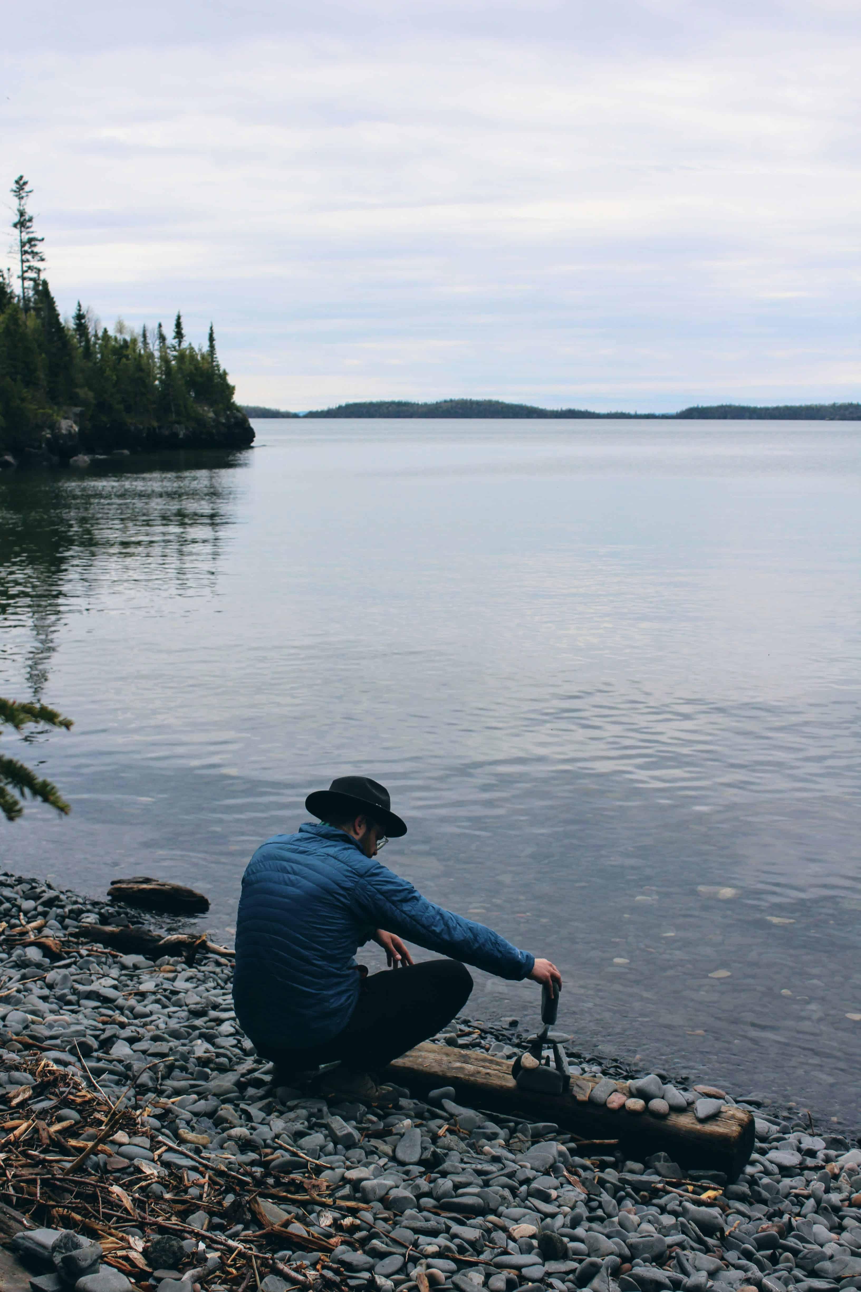 IMG 1309 Our Lake Superior Circle Tour   #MittenTrip
