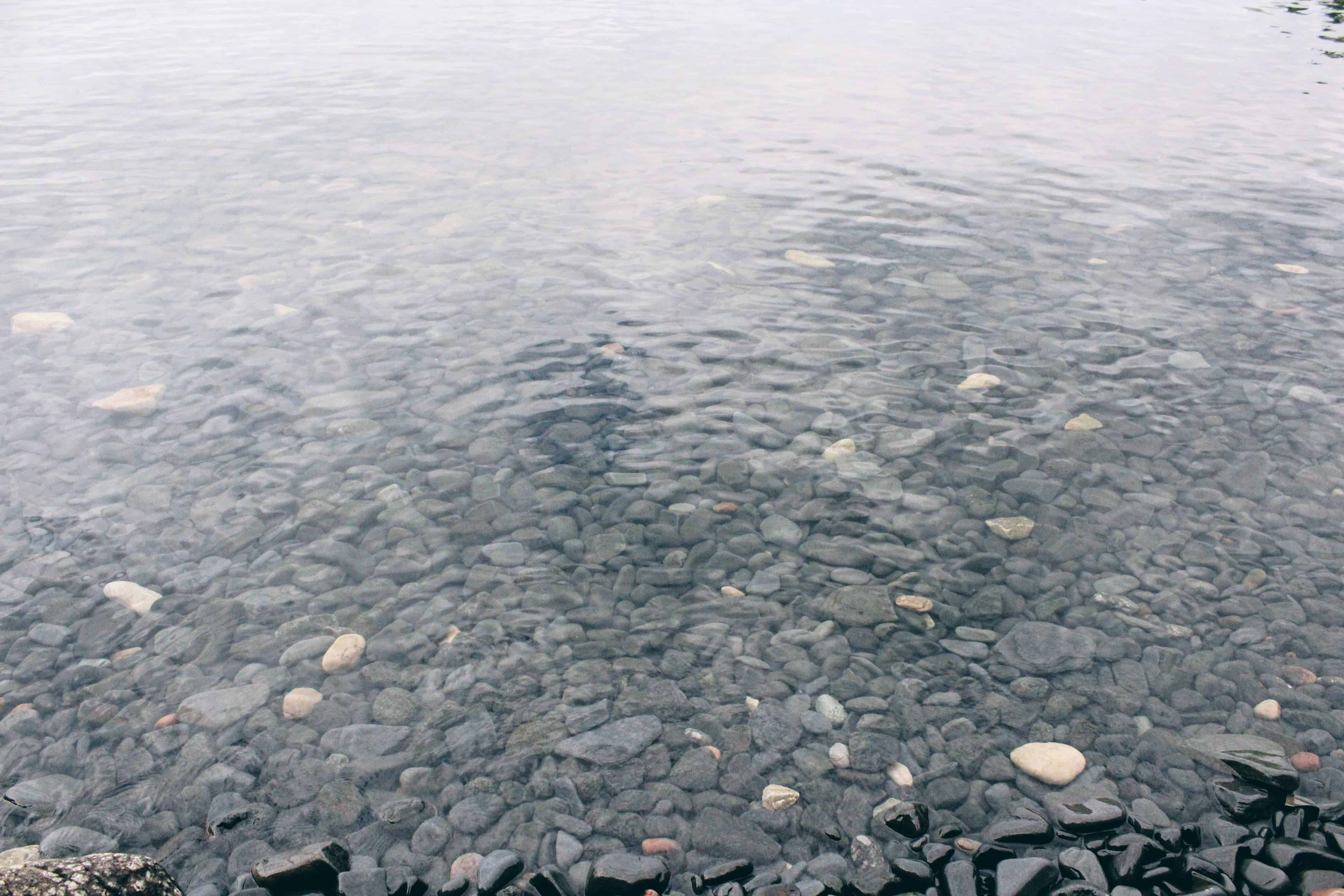 IMG 1323 Our Lake Superior Circle Tour   #MittenTrip