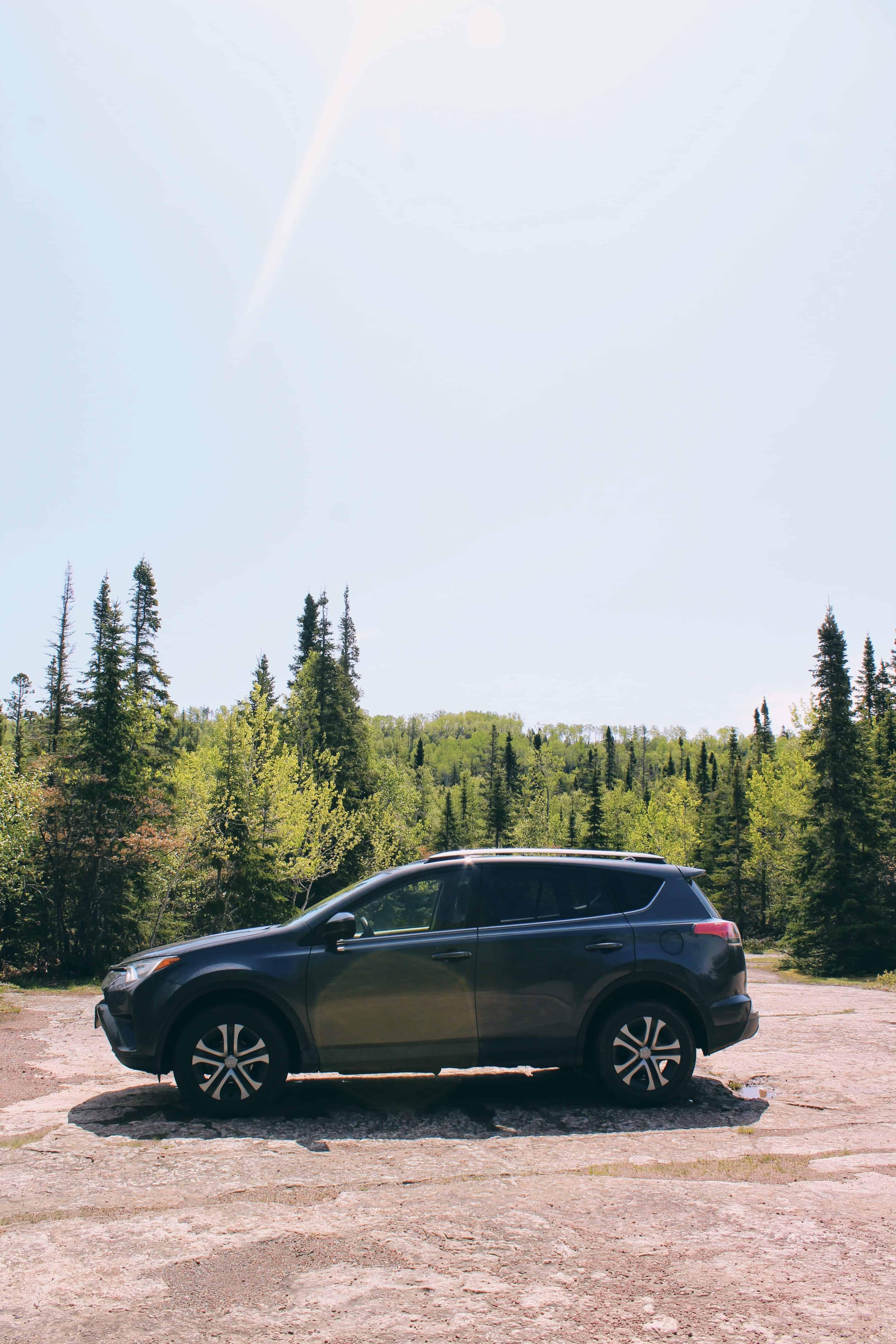 IMG 1363 Our Lake Superior Circle Tour   #MittenTrip