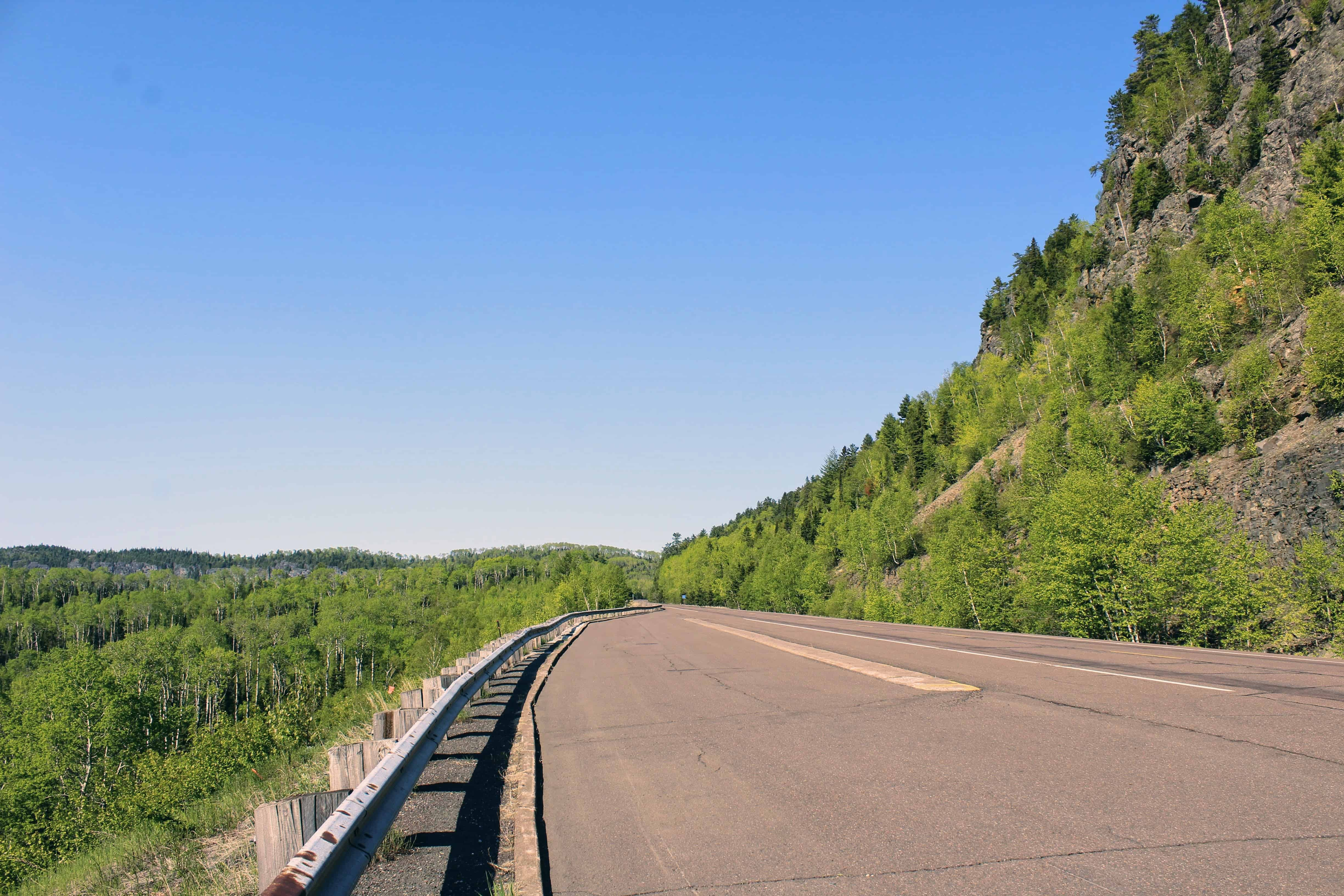 IMG 1385 Our Lake Superior Circle Tour   #MittenTrip