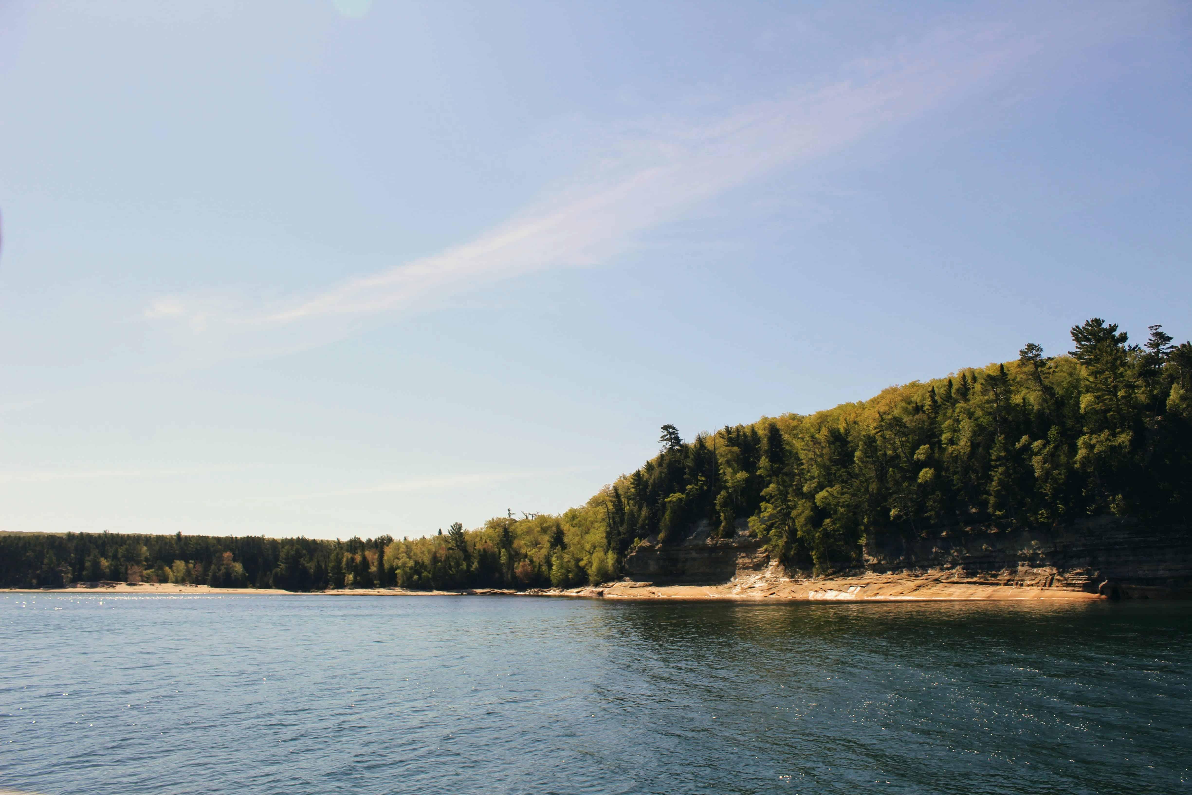 IMG 1490 Our Lake Superior Circle Tour   #MittenTrip