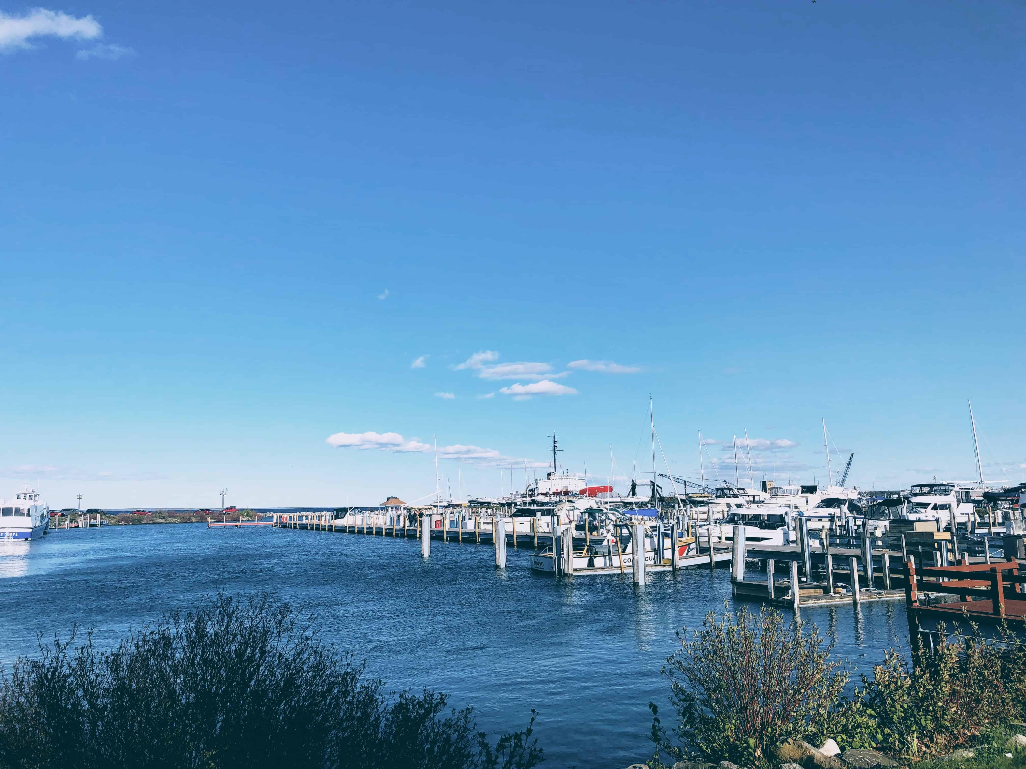 IMG 8236 Our Lake Superior Circle Tour   #MittenTrip