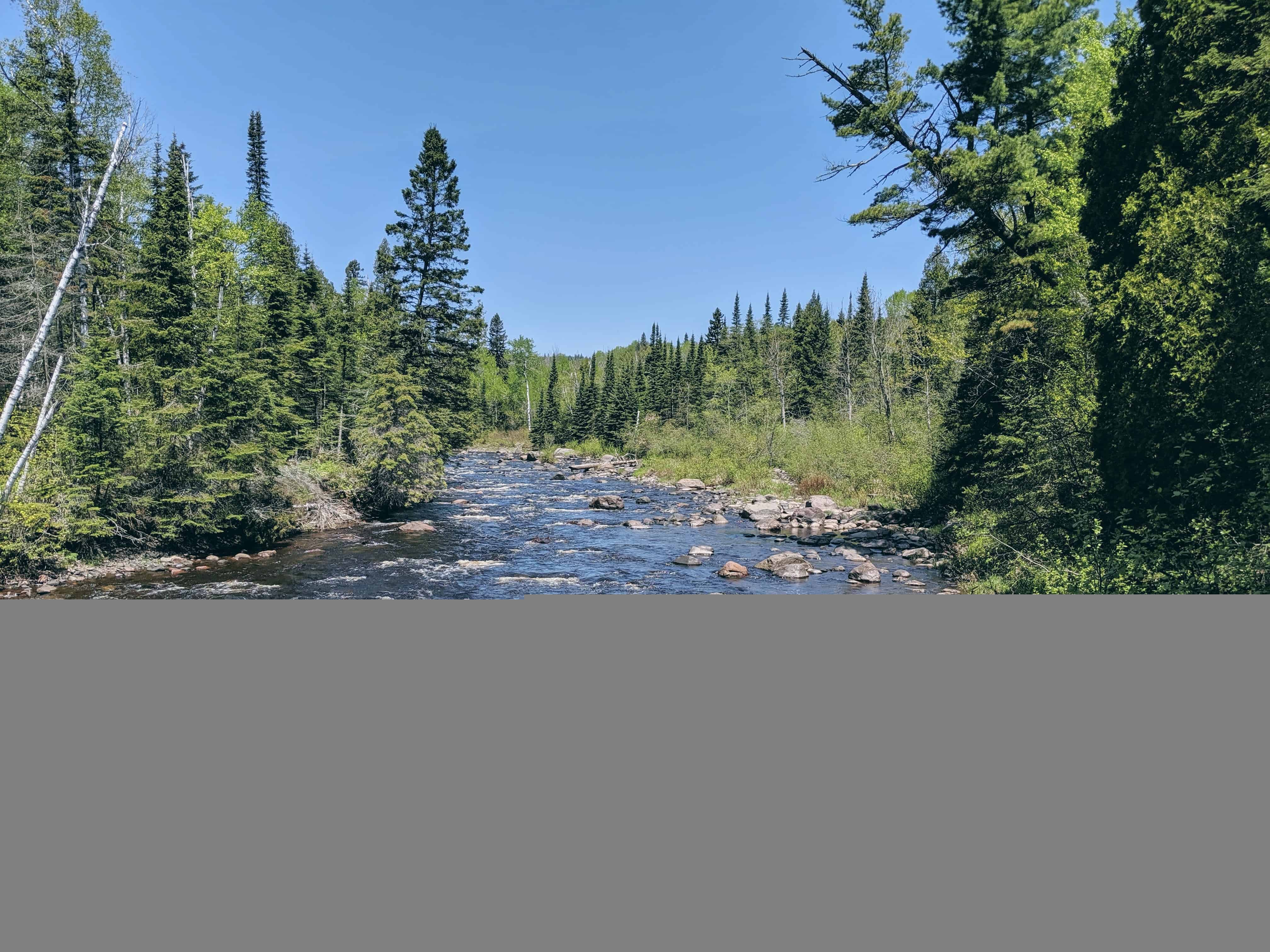 MVIMG 20190606 120120 Our Lake Superior Circle Tour   #MittenTrip