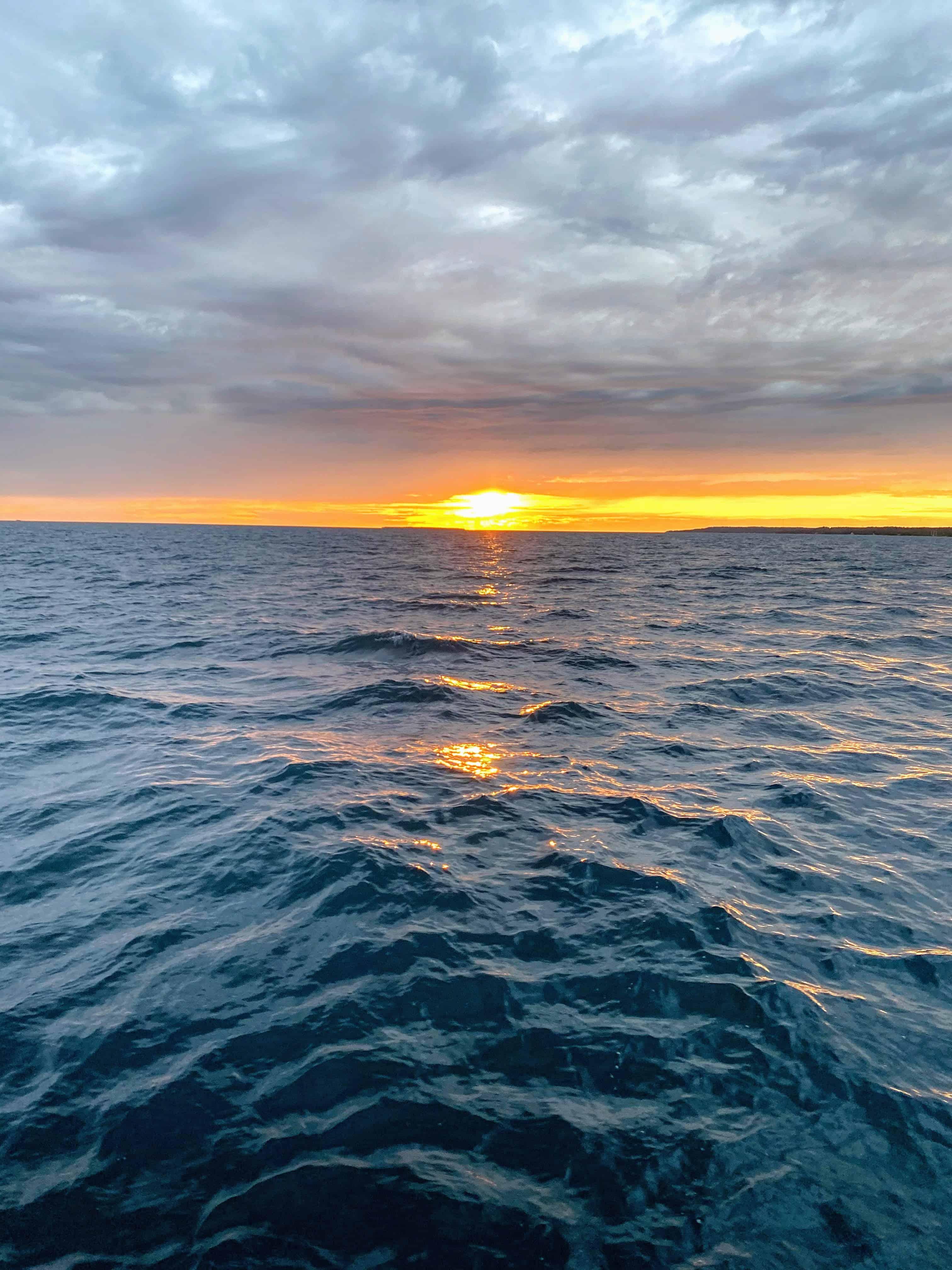 IMG 1167 A Dog-Friendly Visit to Mackinac Island | #MittenTrip