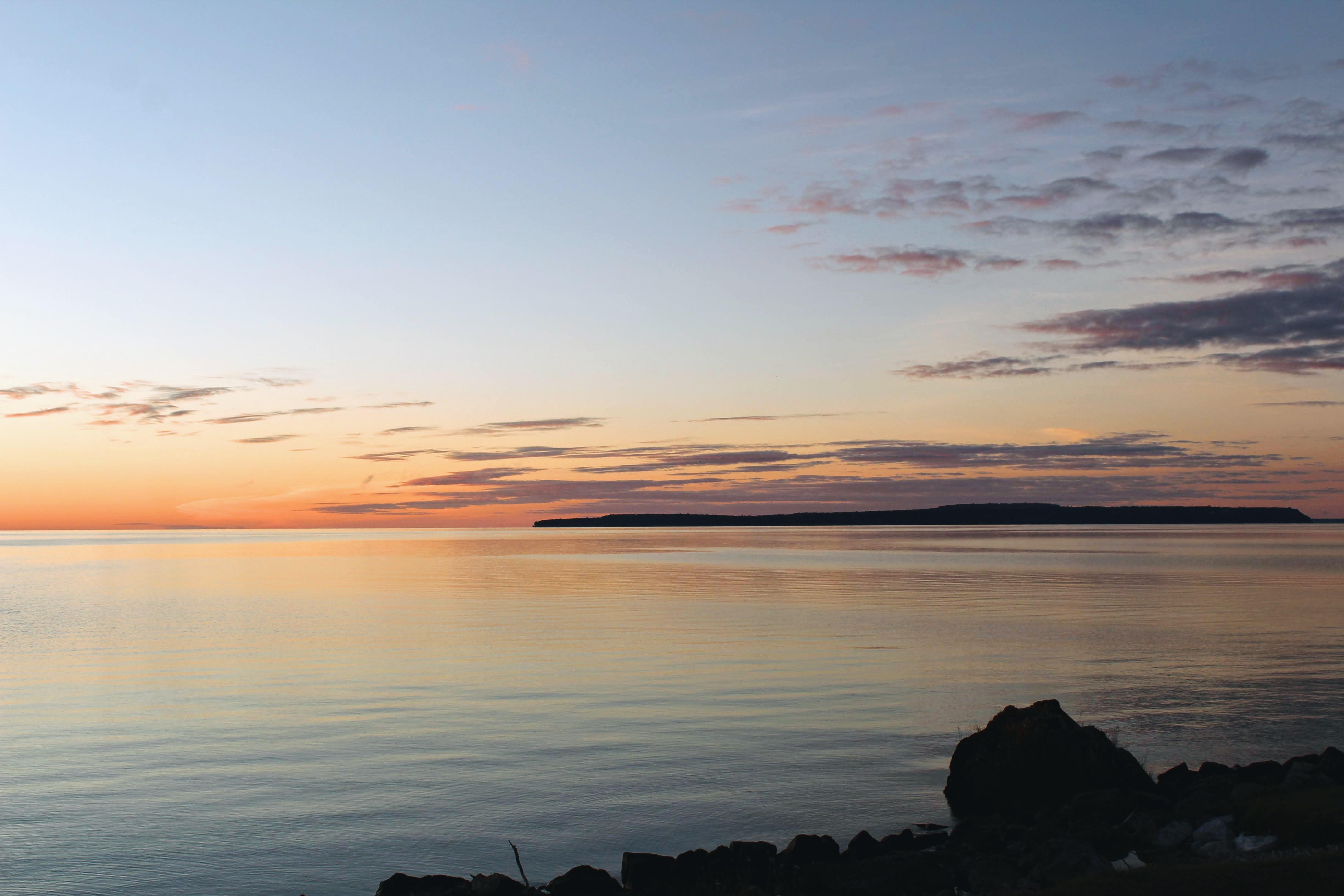 IMG 2728 A Dog-Friendly Visit to Mackinac Island | #MittenTrip