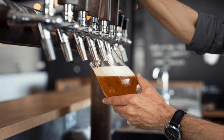 19 Best Ohio Breweries | Top Craft Breweries in Ohio