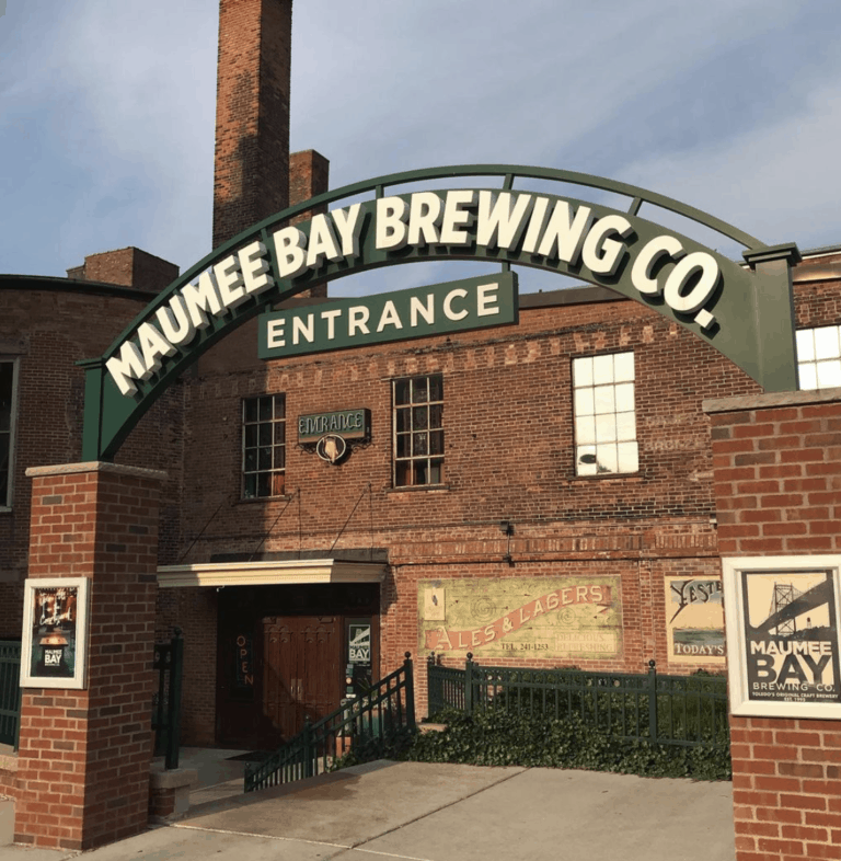 8 Best Toledo Breweries to Grab a Drink with Friends [updated 2021]