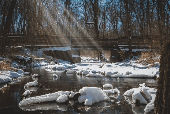 Snow What Fun! Enjoy These 8 Best Winter Things to Do in Toledo Ohio